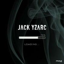 Jack Yzarc - Loading