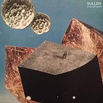 Shrimpnose, Olli, Spencer Joles - Sullen