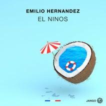 Emilio Hernandez - El Ninos