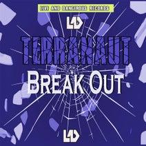 Terranaut - Break Out