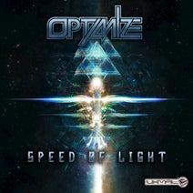 OptimizE - Speed of Light