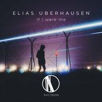 Elias Uberhausen - If I Were Me