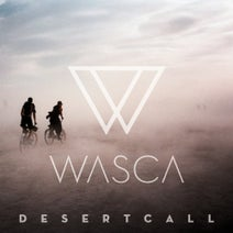 Wasca - Desert Call