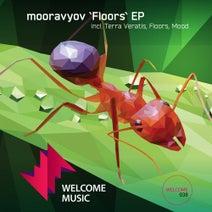 mooravyov - Floors