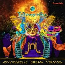 Kala, Yudhisthira, MPF - Psychedelic Dream Theater