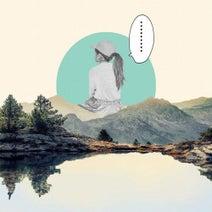 Brockbeats - Silent Talk