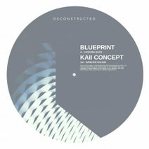 Blueprint, Kaii Concept - Looking Back/Worlds Failing