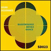Basstrologe - Devils Dance