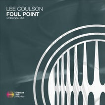 Lee Coulson - Foul Point