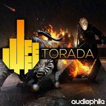 I.Y.F.F.E - Torada