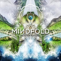 Mindfold - Mother Nature