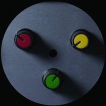 Von D, Egoless - Analog Sound / Bubble Beat