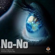 No-No - Galaxy