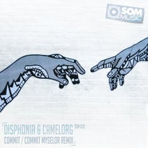 Camelorg, Disphonia, Myselor - Commit