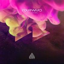 Fourward - Ascension