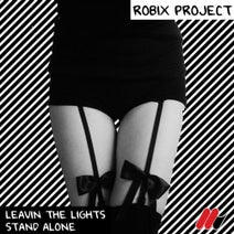 [Robix Project], Veela - Stand Alone