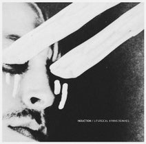 Induction, Zadig, Birth Of Frequency, As Patria, Samuli Kemppi, Tadeo - Liturgical Hymns Remixes