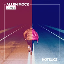 Allen Mock - Don't
