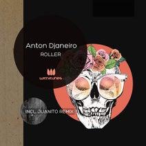 Anton Djaneiro, Juanito - Roller