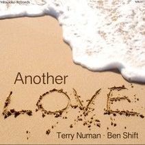 Terry Numan, Ben Shift - Another Love