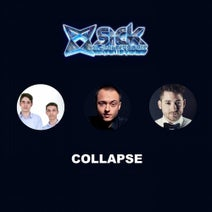 MikeWave, Max Landry, Dropfire - Collapse