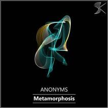 Anonyms - Metamorphosis