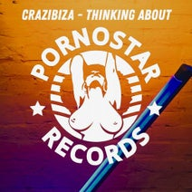 Crazibiza - Crazibiza - Thinking About