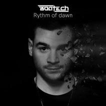 Boatech - Rythm of Dawn