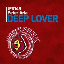 Peter Aria - Deep Lover
