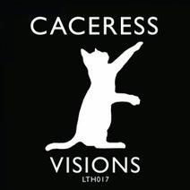Caceress, Eztradatech - VISIONS