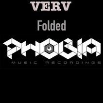 VERV - Folded