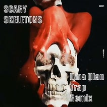 Dma Illan Trap - Spooky Scary Skeletons