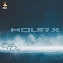 Hourx - Fog