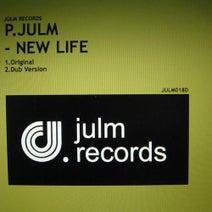 Julm - New Life