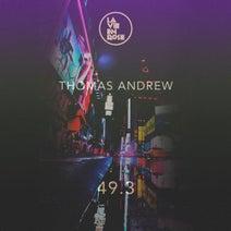 Thomas Andrew - 49.3