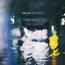 Patlac, Afra - Blinded
