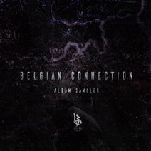 Bredren, M-Zine, Scepticz, Lavance - Belgian Connection Album Sampler