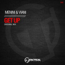 Menini & Viani - Get Up