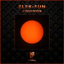 Elek-Fun - Equinox