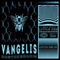 Vangelis Kostoxenakis - Little Bee EP