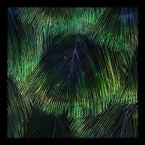 Matthias Meyer, Ryan Davis - Crying Juno / Cafuné