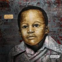 Rasheed Chappell, Daniel Son, Crimeapple, DJ Scratch, O.C., Lil Fame, Hus Kingpin, Napoleon Da Legend, Recognize Ali, Kenny Dope - First Brick