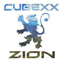 Cubexx - Zion