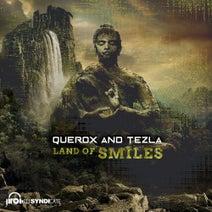 Querox, Tezla - Land of Smiles