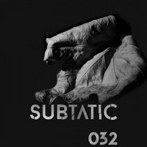 Dean Barred - Subtatic 032
