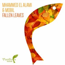 Mobil, Mhammed El Alami - Fallen Leaves