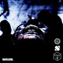 Skittles - Warlord