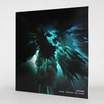 Alaska - Hold On / The Vortex