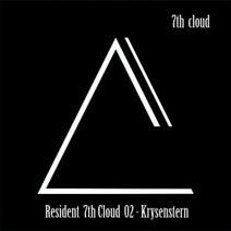 Krysenstern, Armen-P, Matthew Blare - Resident 7th Cloud 02 - Krysenstern