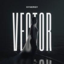 Synergy, Audio - Vector